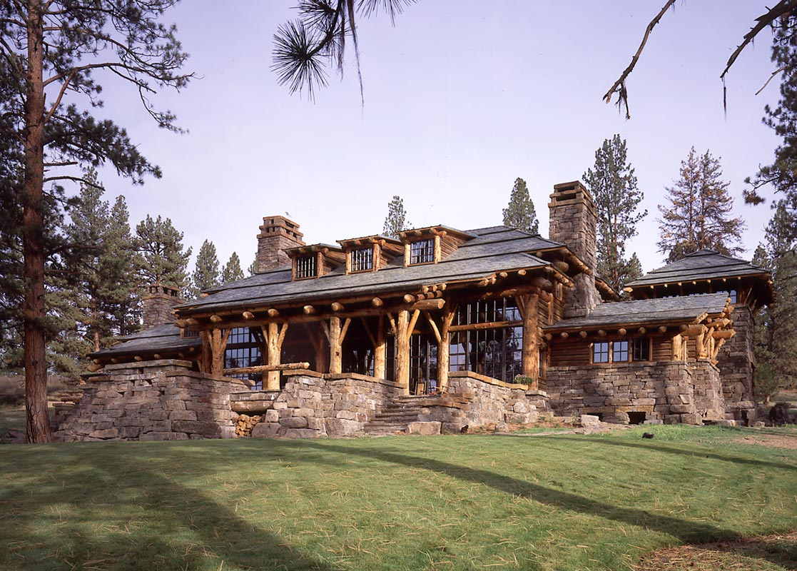 "<a href=""http://dsewing.com/shining-mountain-ranch/"">Shining Mountain Ranch</a>"
