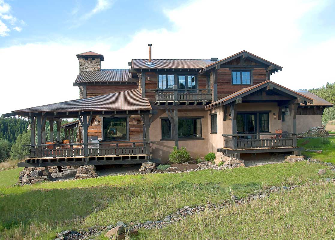 "<a href=""http://dsewing.com/dos-rios-ranch-2/"">Dos Rios Ranch</a>"