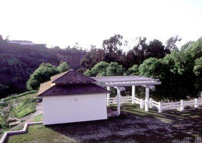Pasant-Observatory-Close