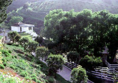 Pasant-ObservatoryfrHill