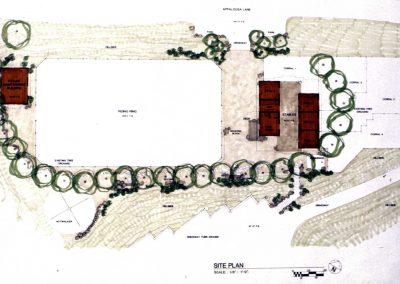Pasant-Stables-Site-Plan