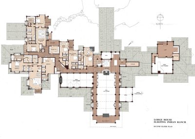 SIR_2nd-floor-plan