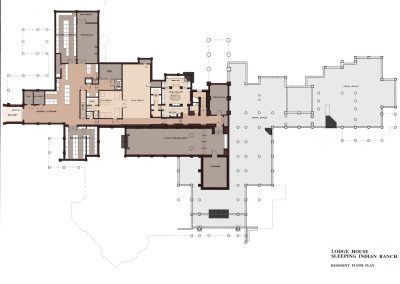 SIR_Basement-Floor-Plan_2