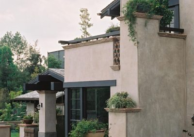 Hsu Gutcho Residence 5