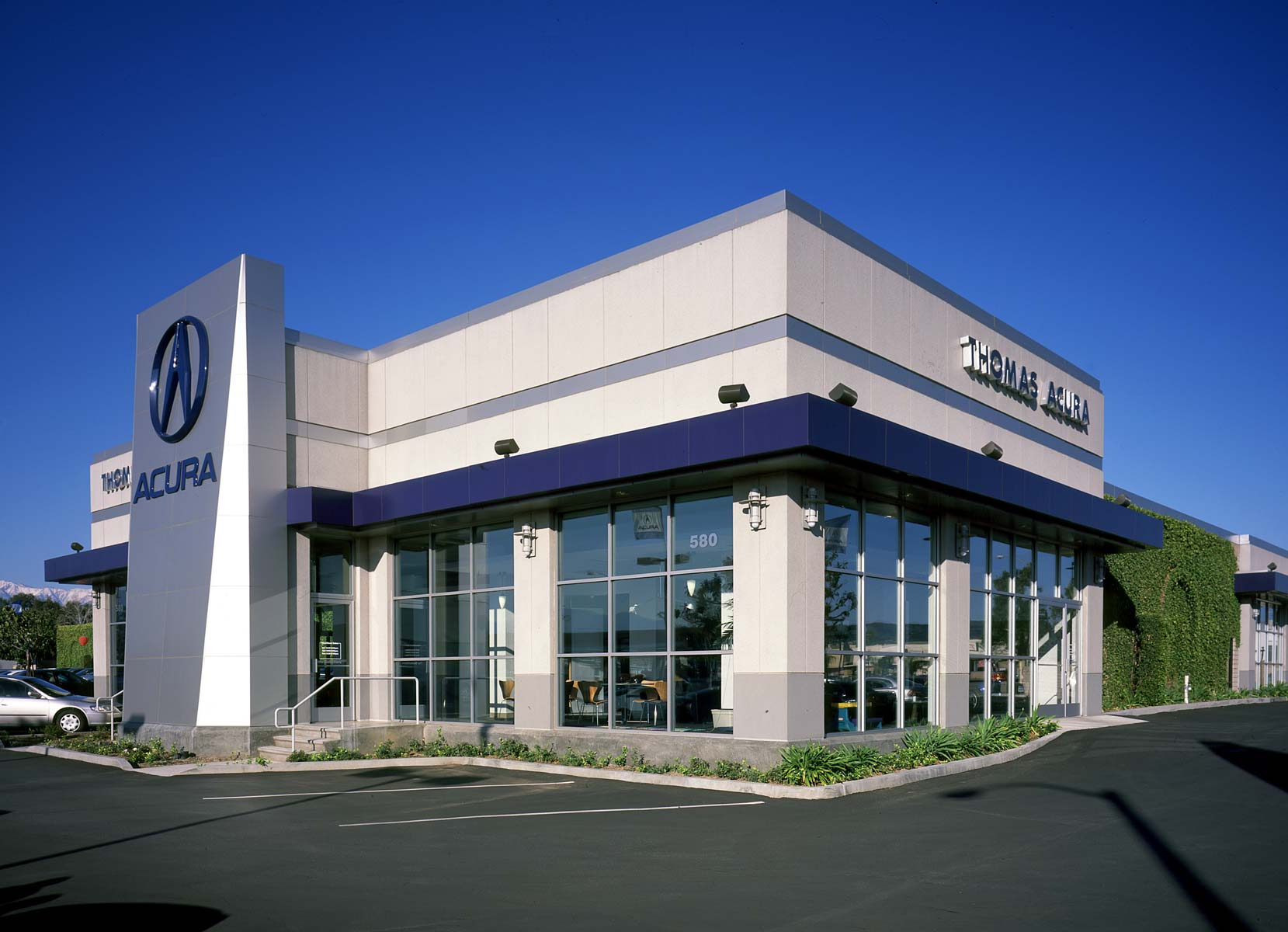 htm auto car index stockton of grove parts modesto elk dealer sacramento acura serving