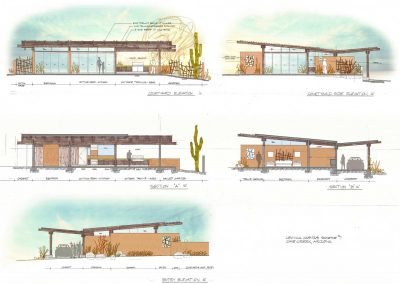 CASITAS-COLORED-ELEVATIONS-7