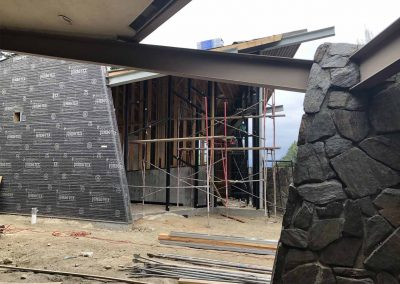 Chapel-construction-6