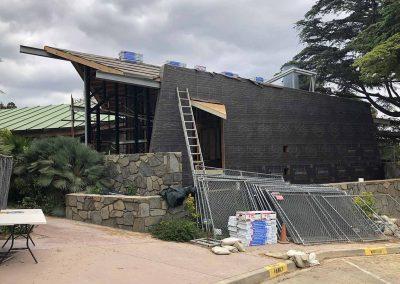 Chapel-construction-7