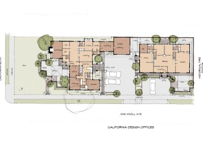 EWING_OFFICES_SITEPLAN