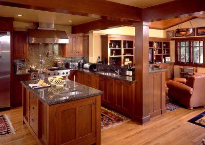 Grether-Kitchen