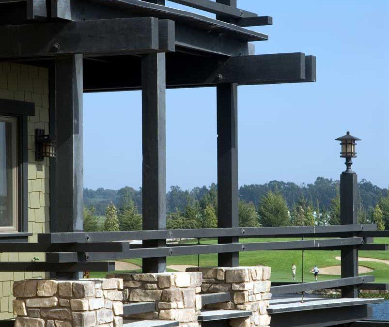 Cypress Ridge Golf Community