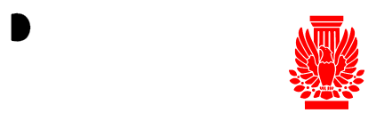 Ewing Architects