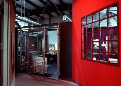 MCA-Design-Ctr-Red-Window