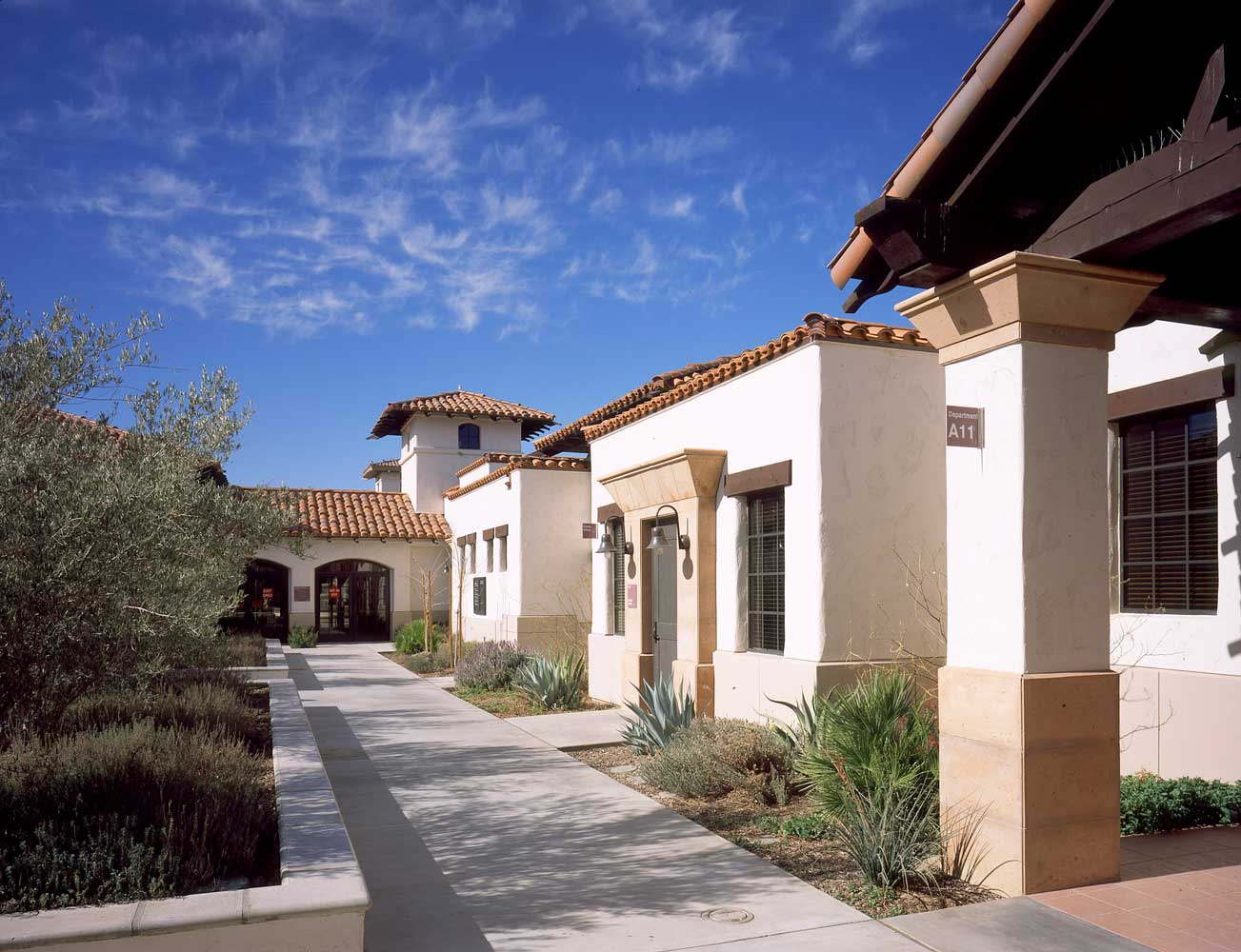 Cheap Hotels In Palmdale Ca