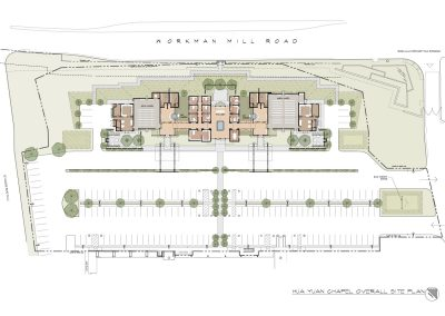 Rose-Hills-Site-Plan-2