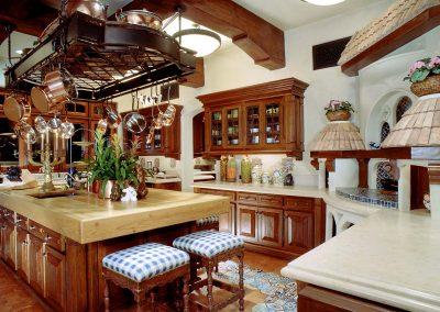 Wwk_Kitchen