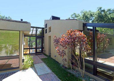 back-yard-atrium