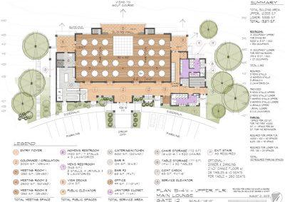 06_-13-849-Main-Lodge-upper-Fl_-Scheme-B-4