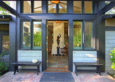 Busch-Garden-730-front-door