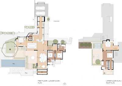 Hall_Floor_Plan