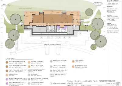 LAGUNA_WOODS_MASTER_PLAN_8_20_2013_EWING_ARCHITECTS-5