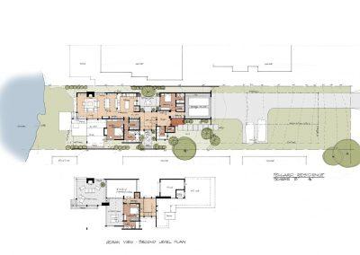 Pollard-Site-Plan-30x42-Recovered