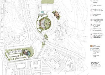laguna-woods-combined-master-plan_RD