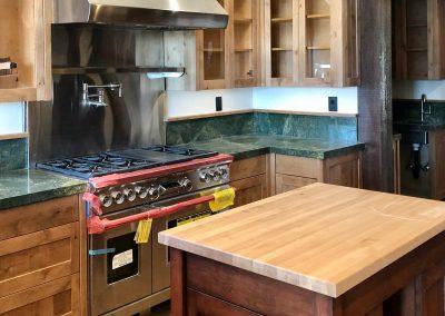CC_Kitchen