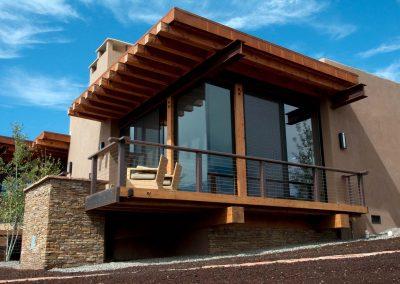 Dos Rios Guesthouse Exterior 3