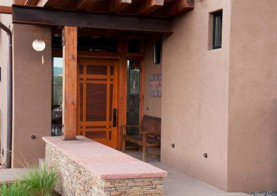 Dos Rios Guesthouse Exterior 7