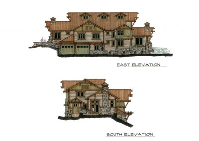Elevations2.3