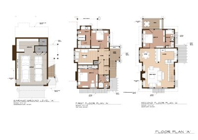 LC-floor-A