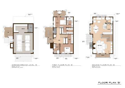 LC-floor-B