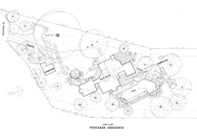 Whitaker_Site_Plan