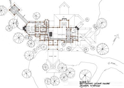 Brittenham_Floor_Plan_Second