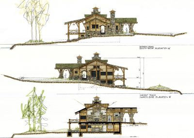 web-great-room-section-and-elevations-colored