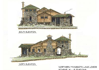 web-guest-suite-exterior-elevations-color012-1
