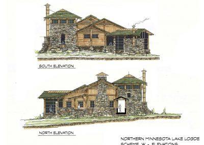 web-guest-suite-exterior-elevations-color012-1