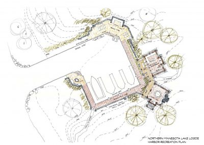 web-harbor-recreation-plan-color-2-5-16