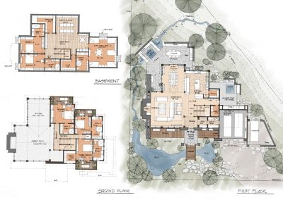 floorplan-web-2