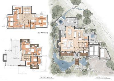 floorplan-web-2