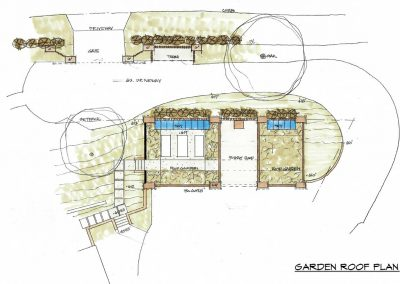 alvira-garden-roof