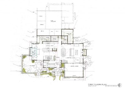 hiskey-floor-plan